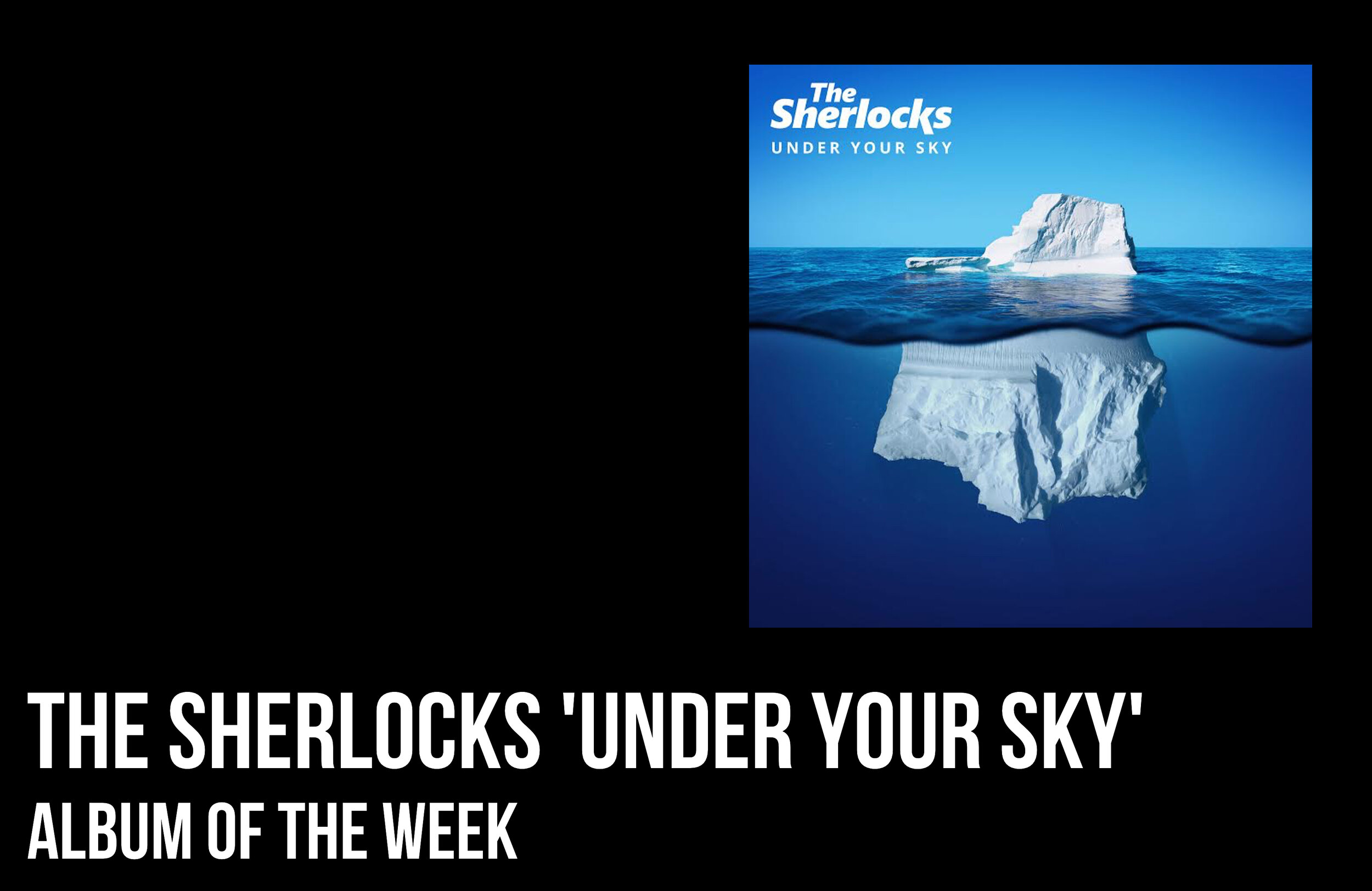 sherlocks aotw slider.jpg
