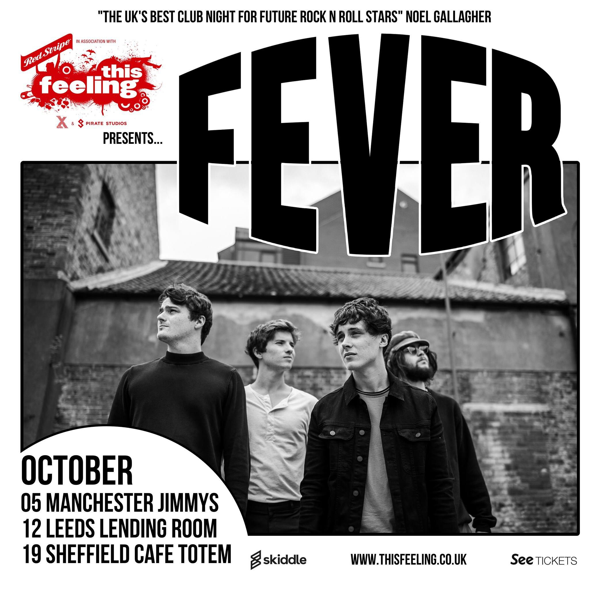 Fever tour poster.jpg