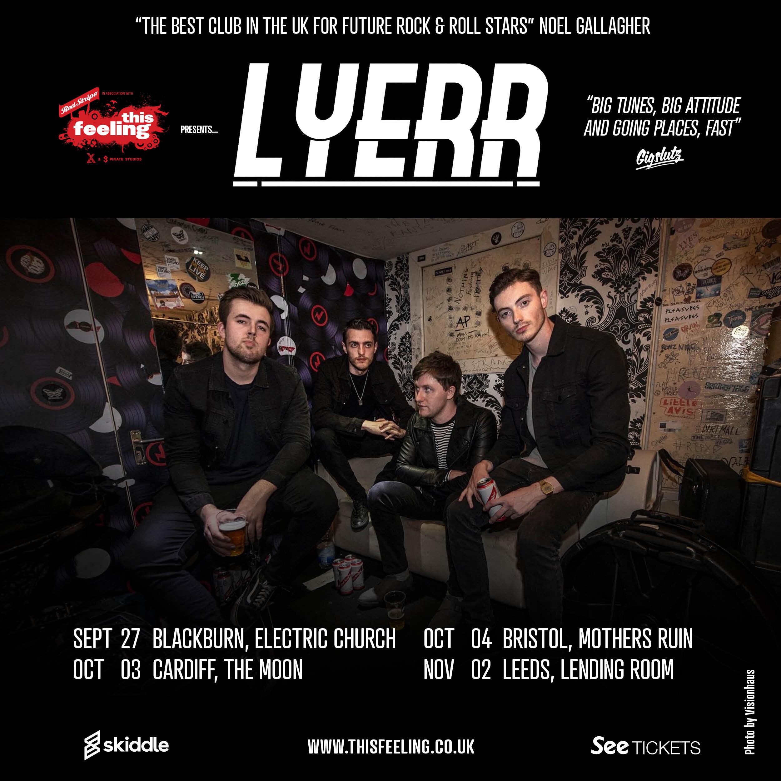 lyerr tour poster.jpg