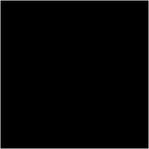 PIPC_logo_partner.png