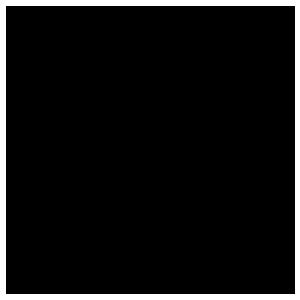 WMBA_logo_partner.png