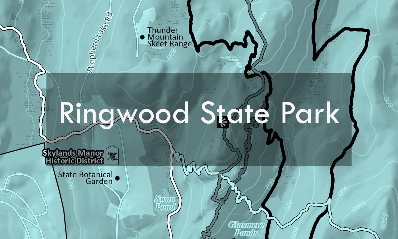 Ringwood_blue.png
