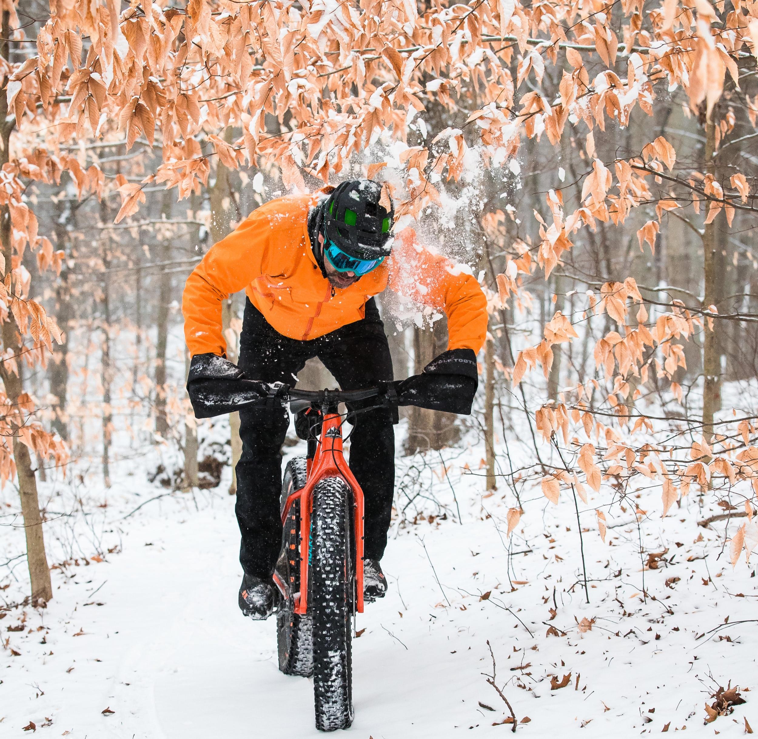 Shepard+-+Snow+Ride-3.jpg