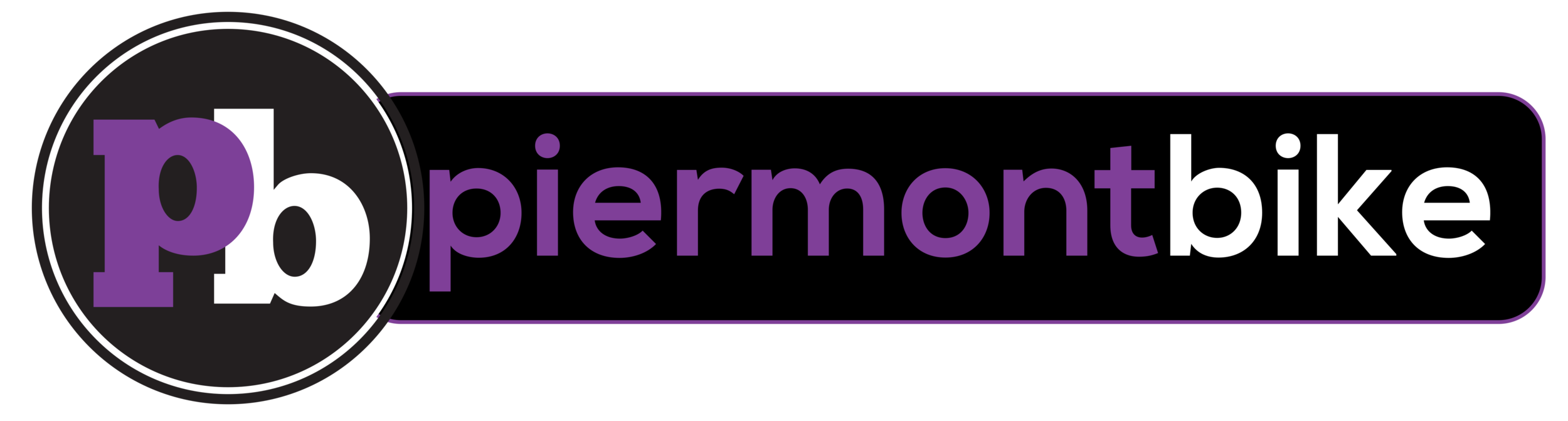 PiermontBike Logo.png