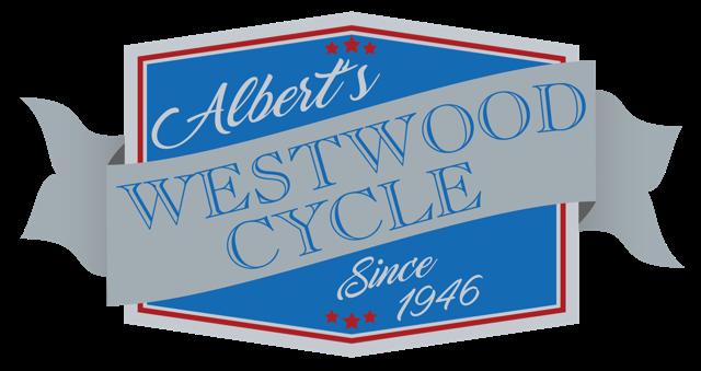 Albert's Westwood Cycle Logo BenMooreColors.png
