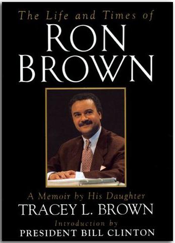 ron-brown.jpg