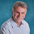 Martin Goldberg.jpg