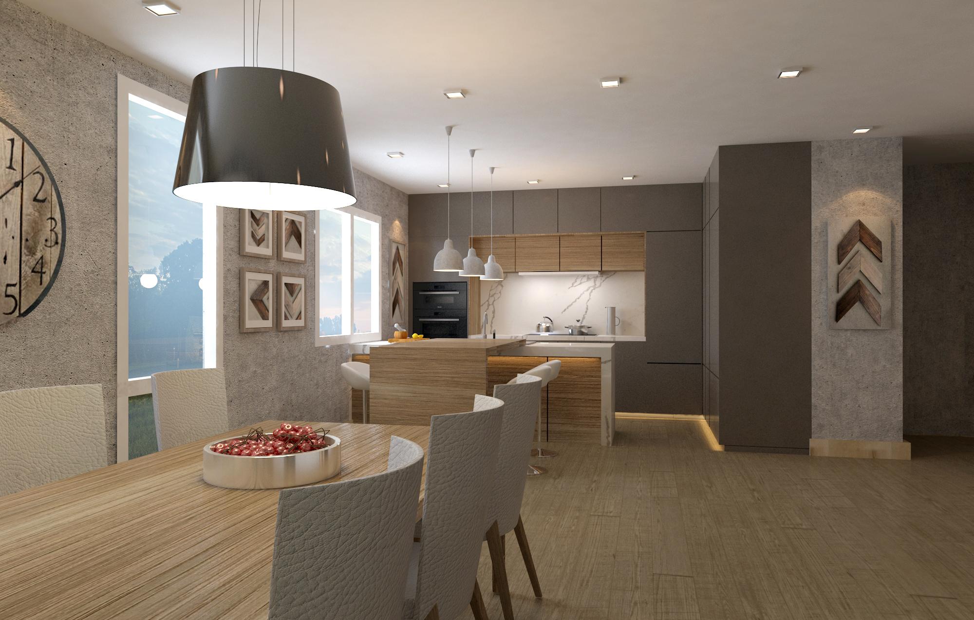 8.kitchen-2.jpg
