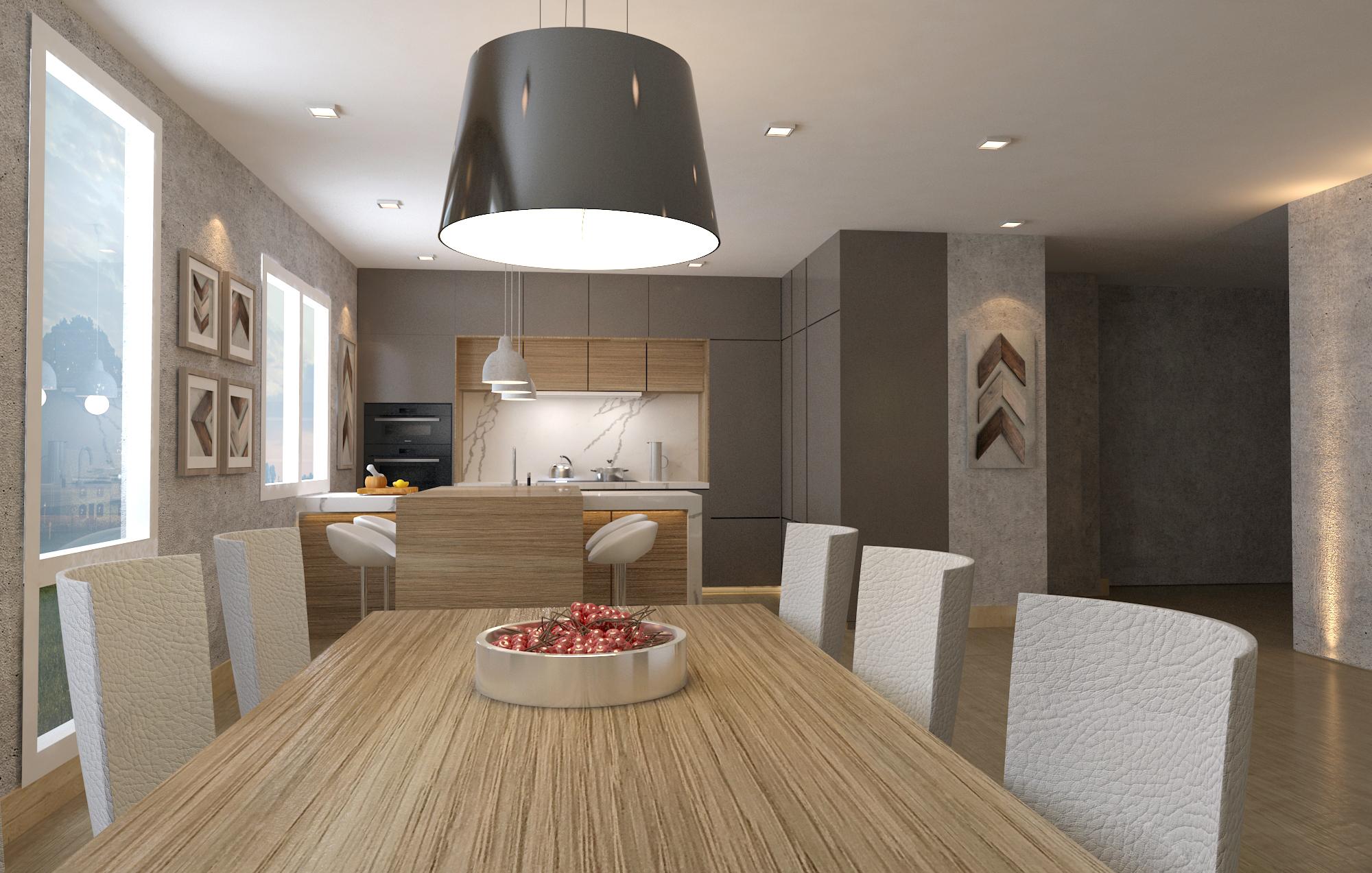 7.Kitchen-1.jpg