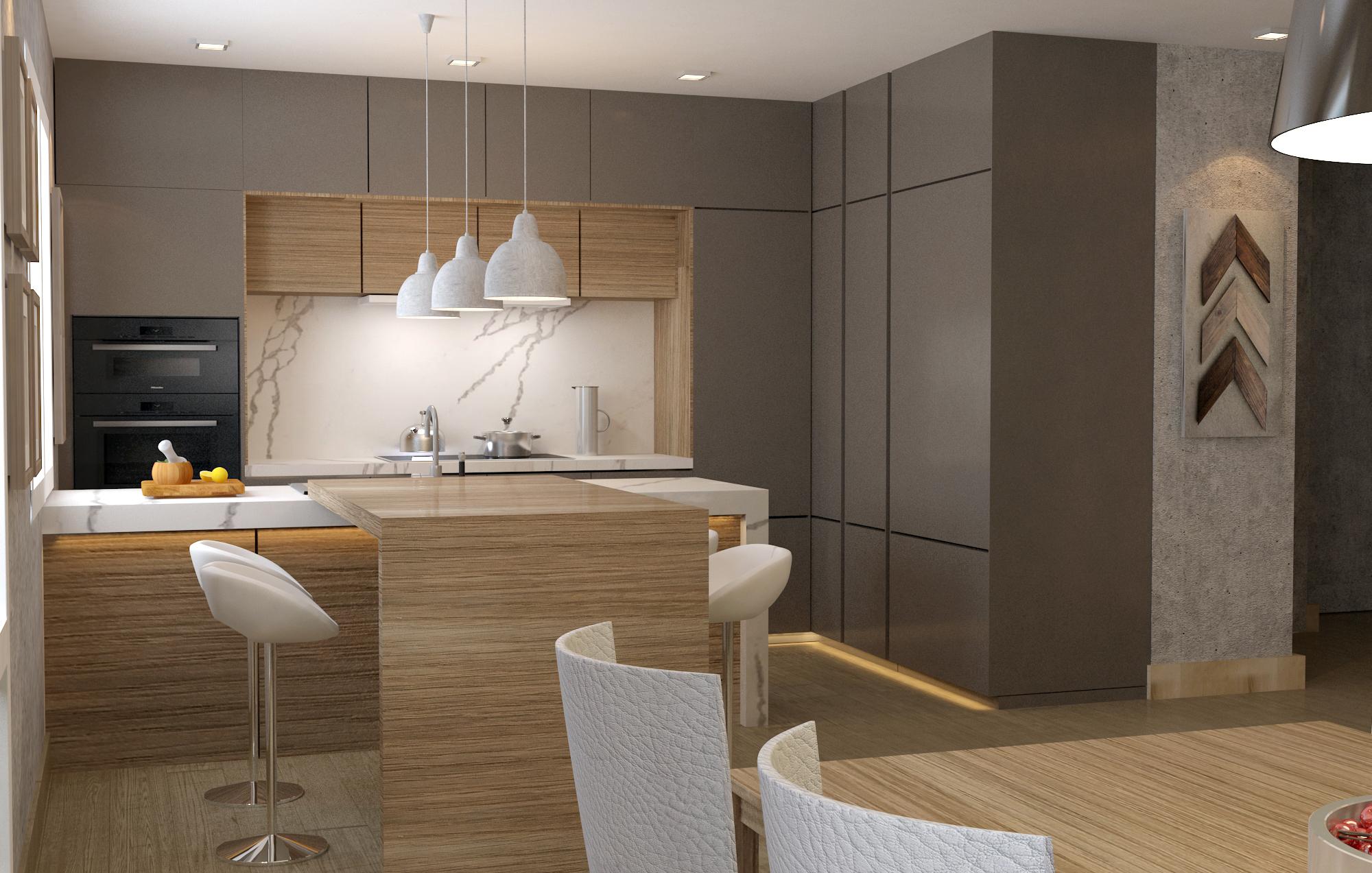 10.kitchen-4.jpg
