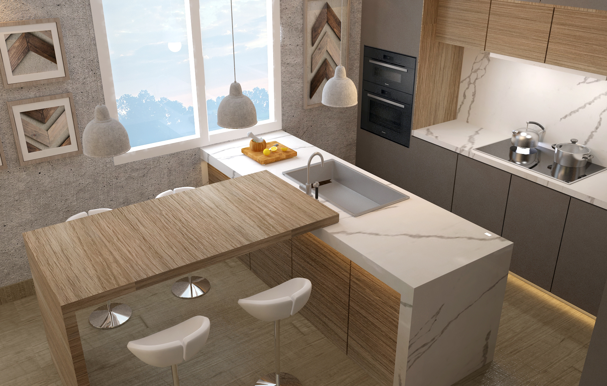 12.kitchen-6.jpg