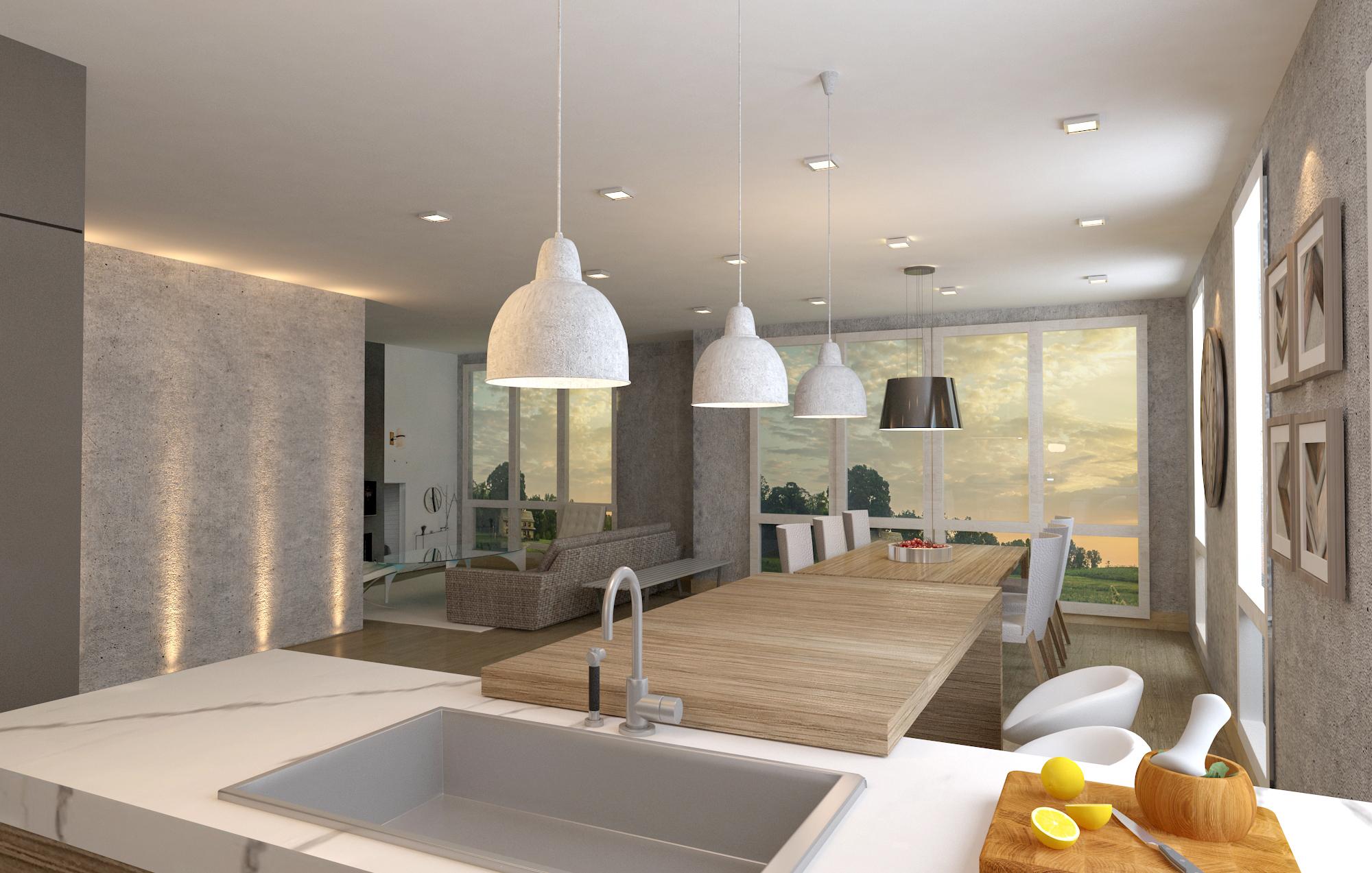 13.kitchen-7.jpg