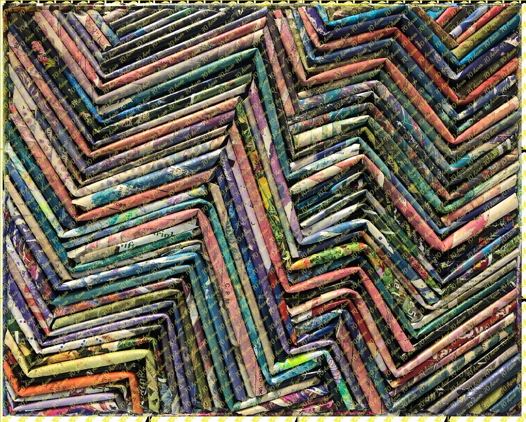 zigzag1.png