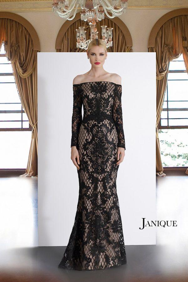 Janique-3.jpg