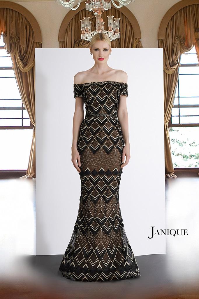 Janique-1.jpg