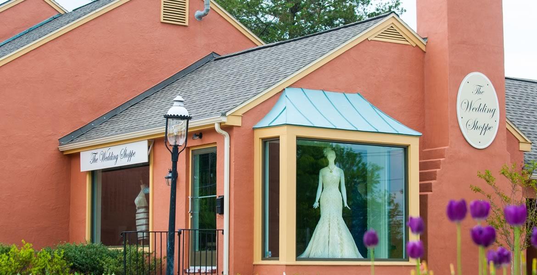 wedding-shoppe-pa.jpg