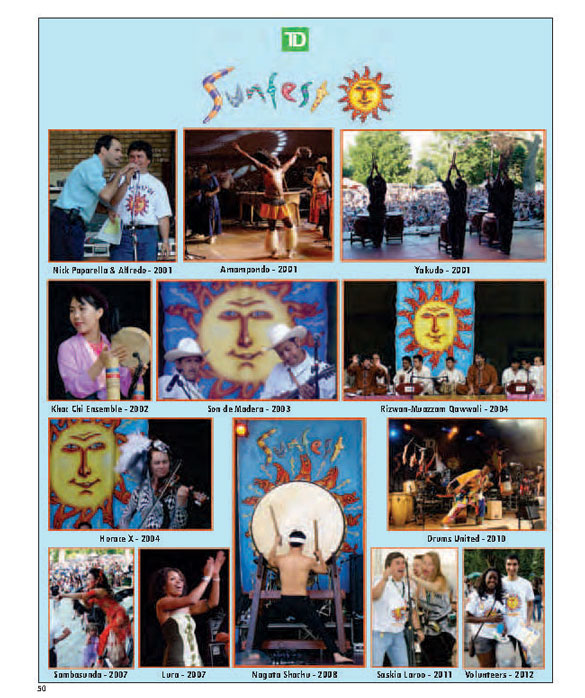 TD-Sunfest.jpg