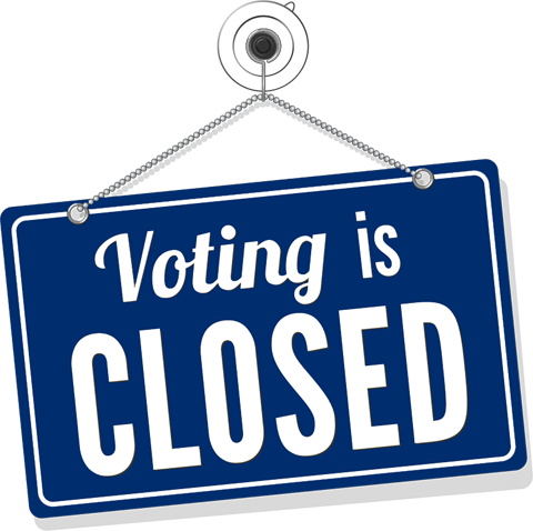 voting-closed2-lerners90.png