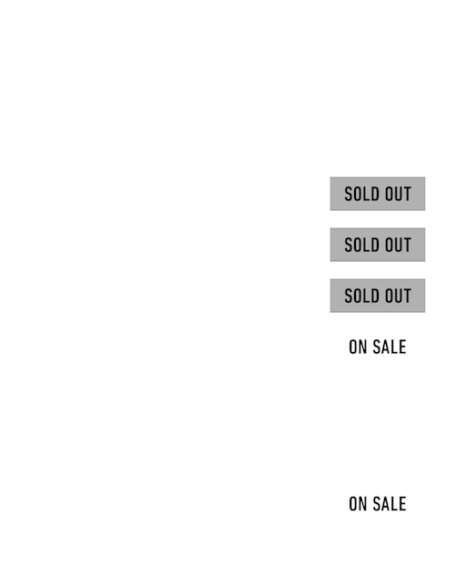site-ticket.png