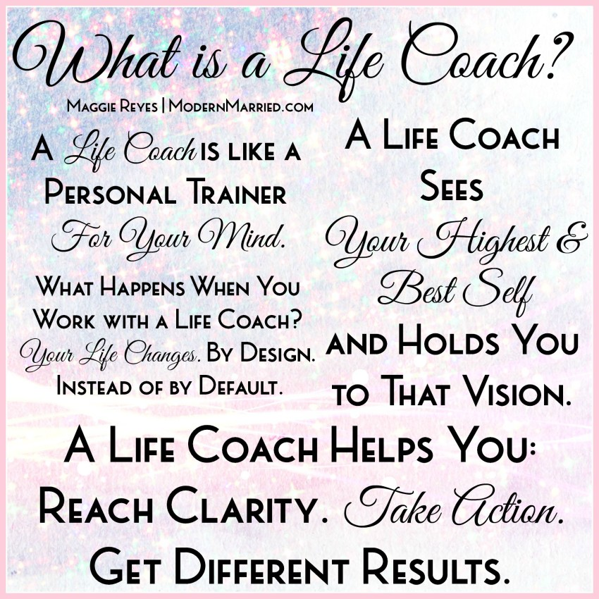 life coach.jpg