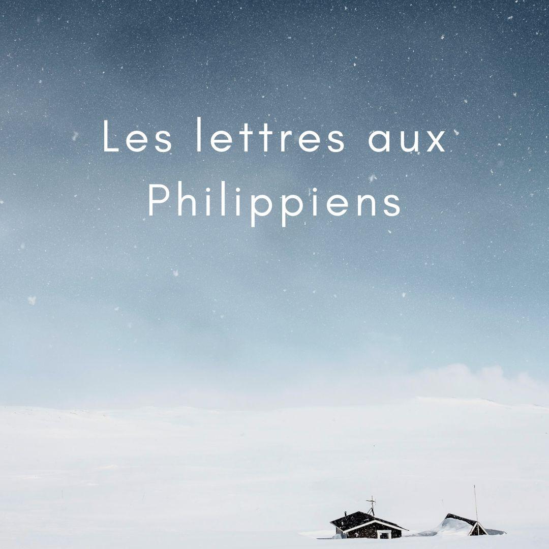 Les lettres aux Philippiens.jpg