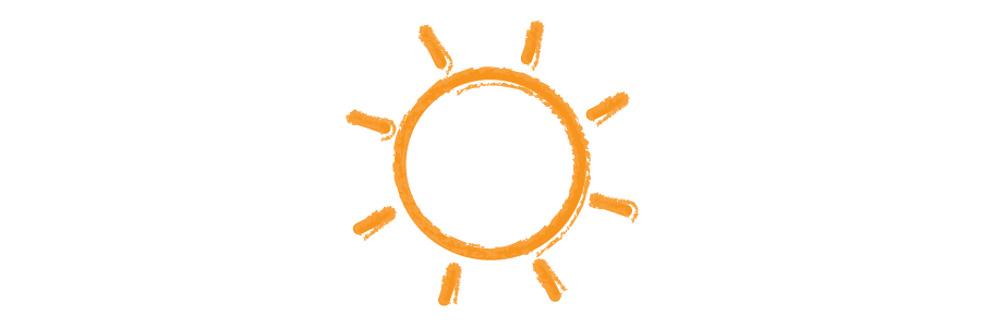 orange-sunshine-01.png