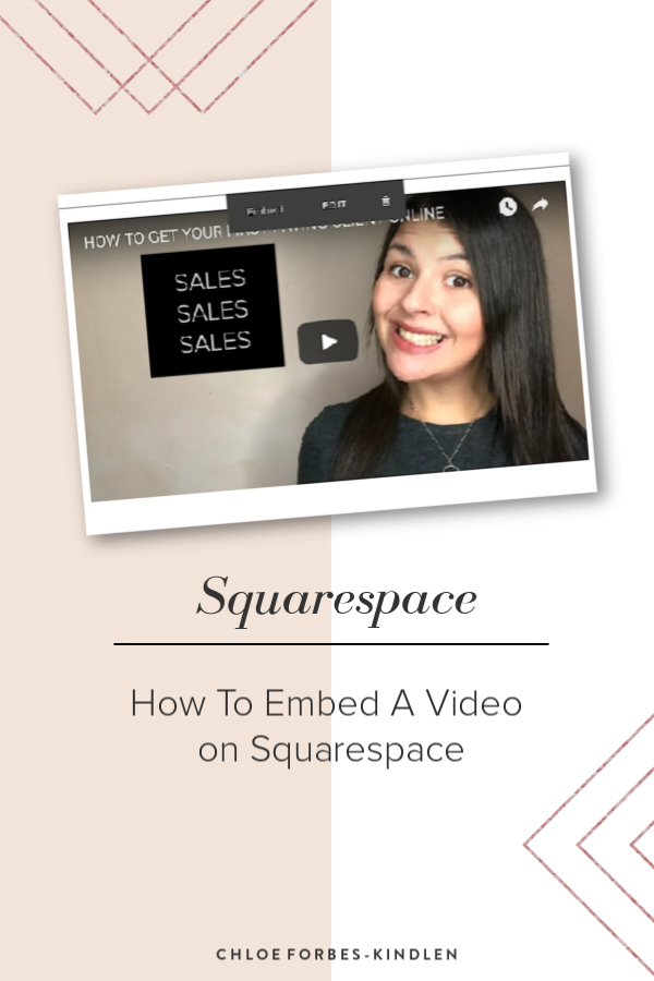 Chloe Forbes-Kindlen _ Embed Video Squarespace.png