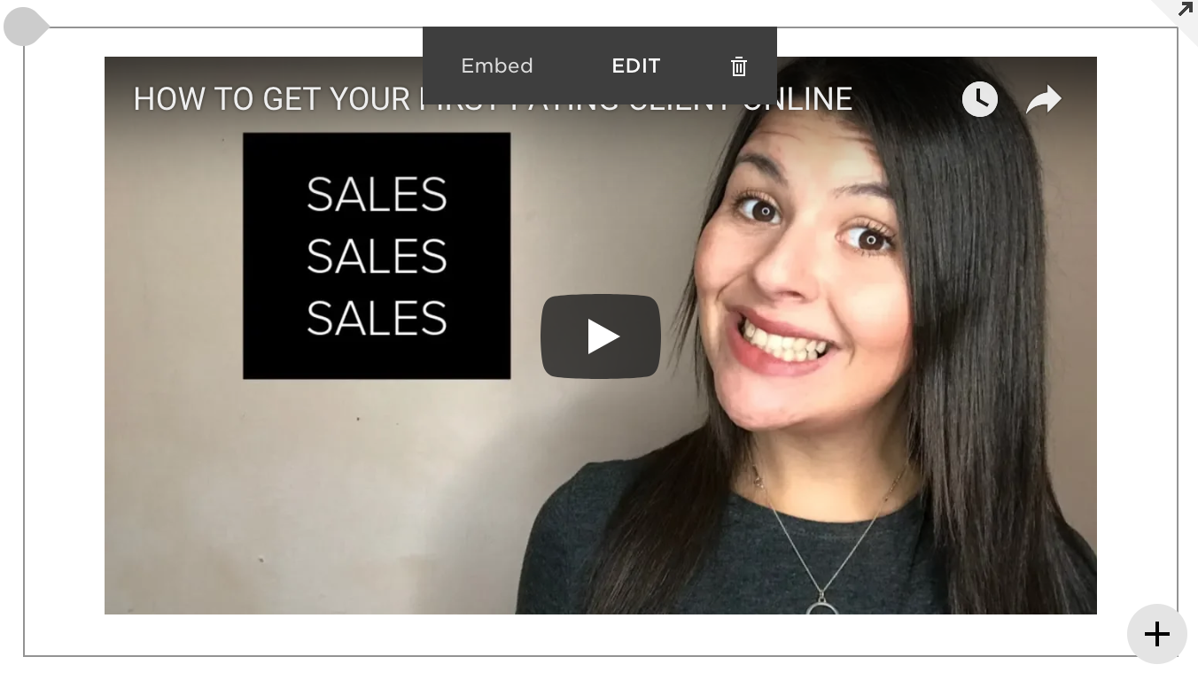 Chloe Forbes-Kindlen How To Embed A Video on Squarespace 5.png