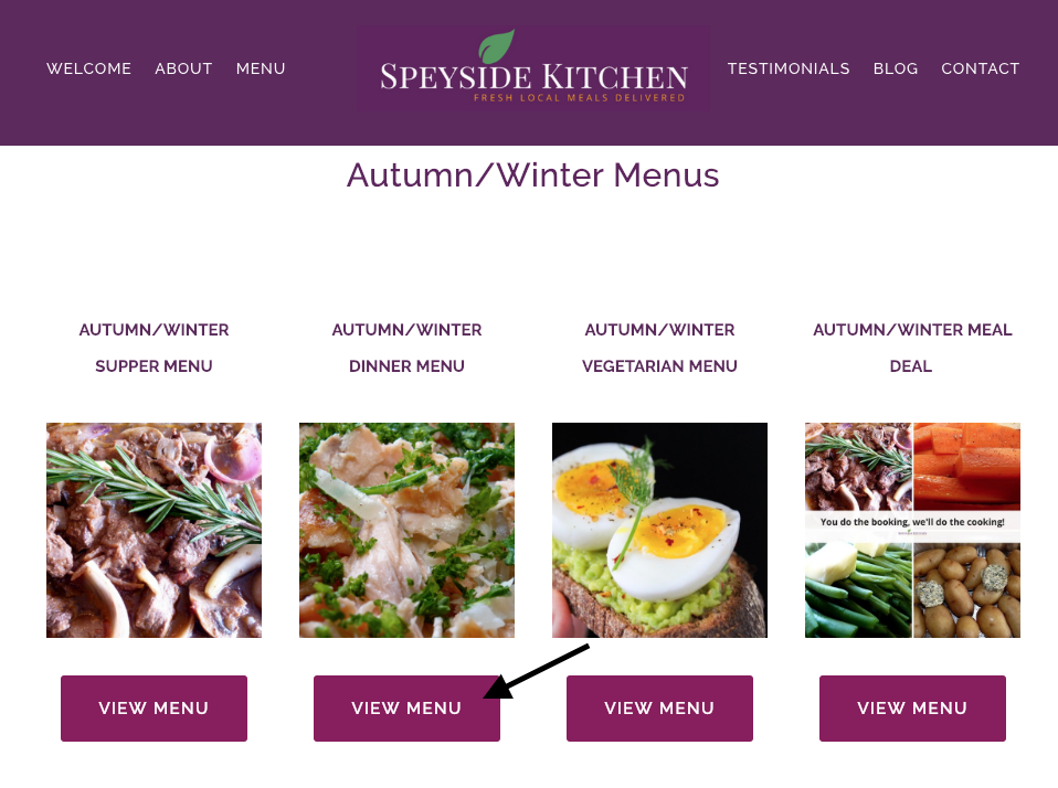 Chloe Forbes-Kindlen How To Create A Drop-Down Menu In Squarespace 9.png