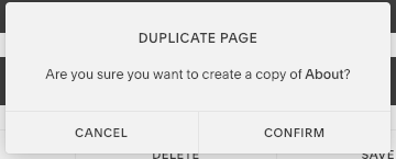 Chloe Forbes-Kindlen How To Duplicate A Page In Squarespace 4.png