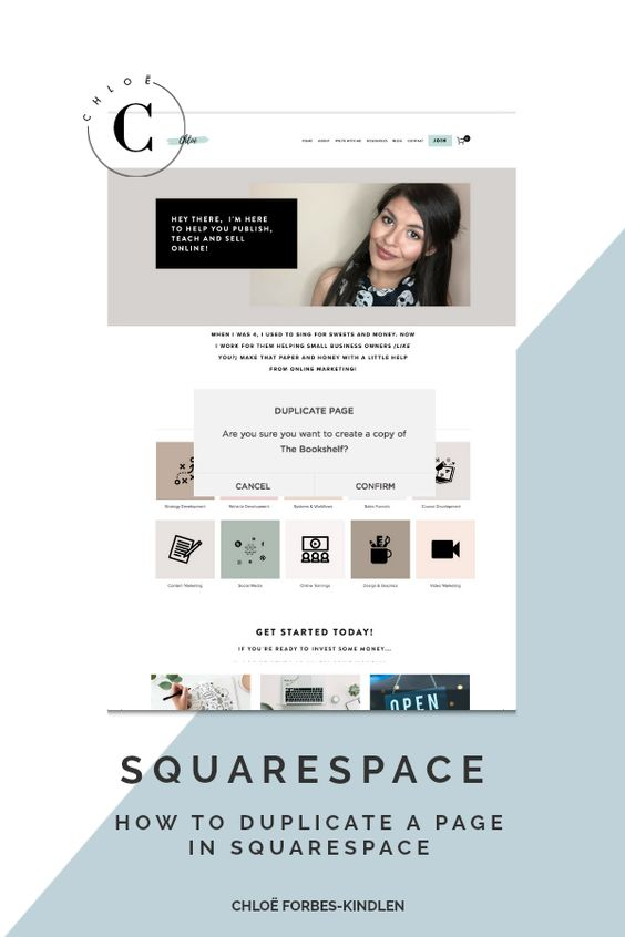 Chloe Forbes-Kindlen How To Duplicate A Page In Squarespace.jpg