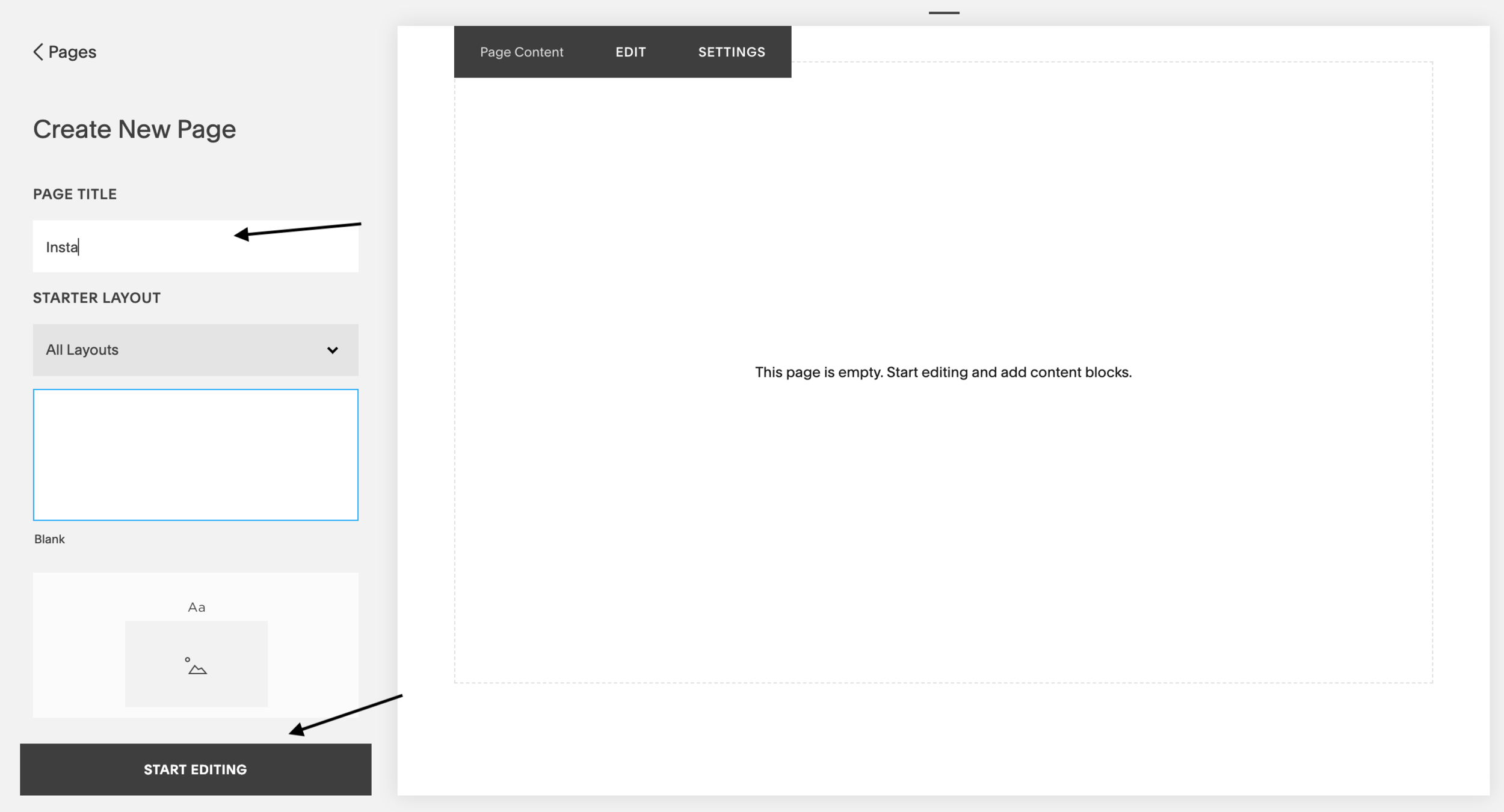 How To Set Up A Custom Instagram Landing Page in Squarespace 2.png