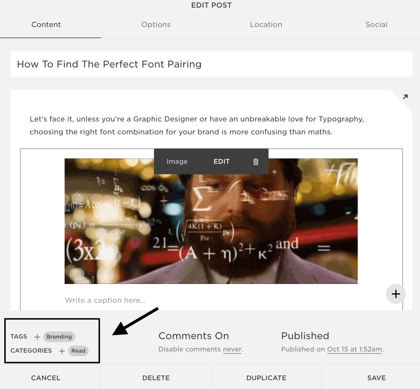 How To Add Related Posts in Squarespace 1.png