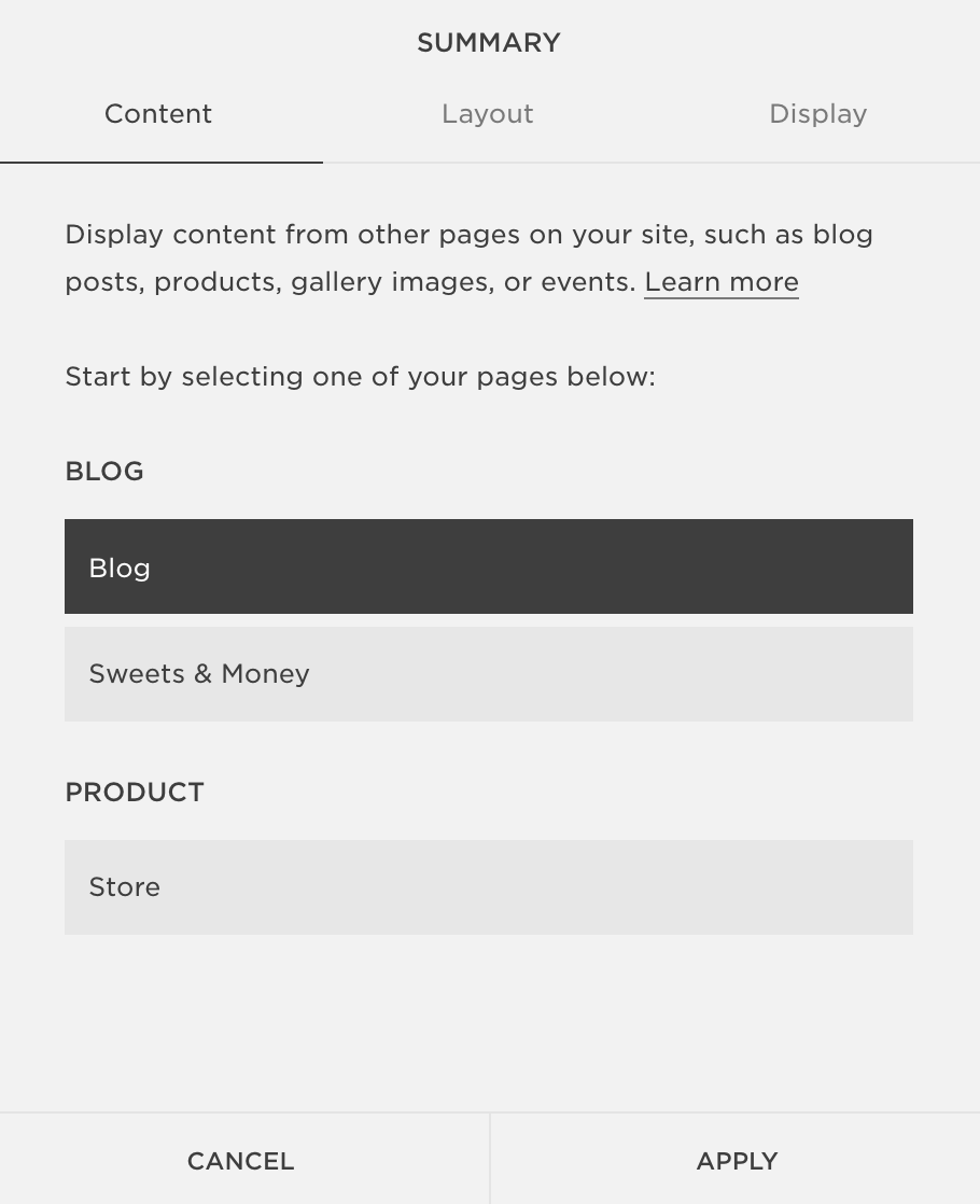 How To Add Related Posts in Squarespace 4.png