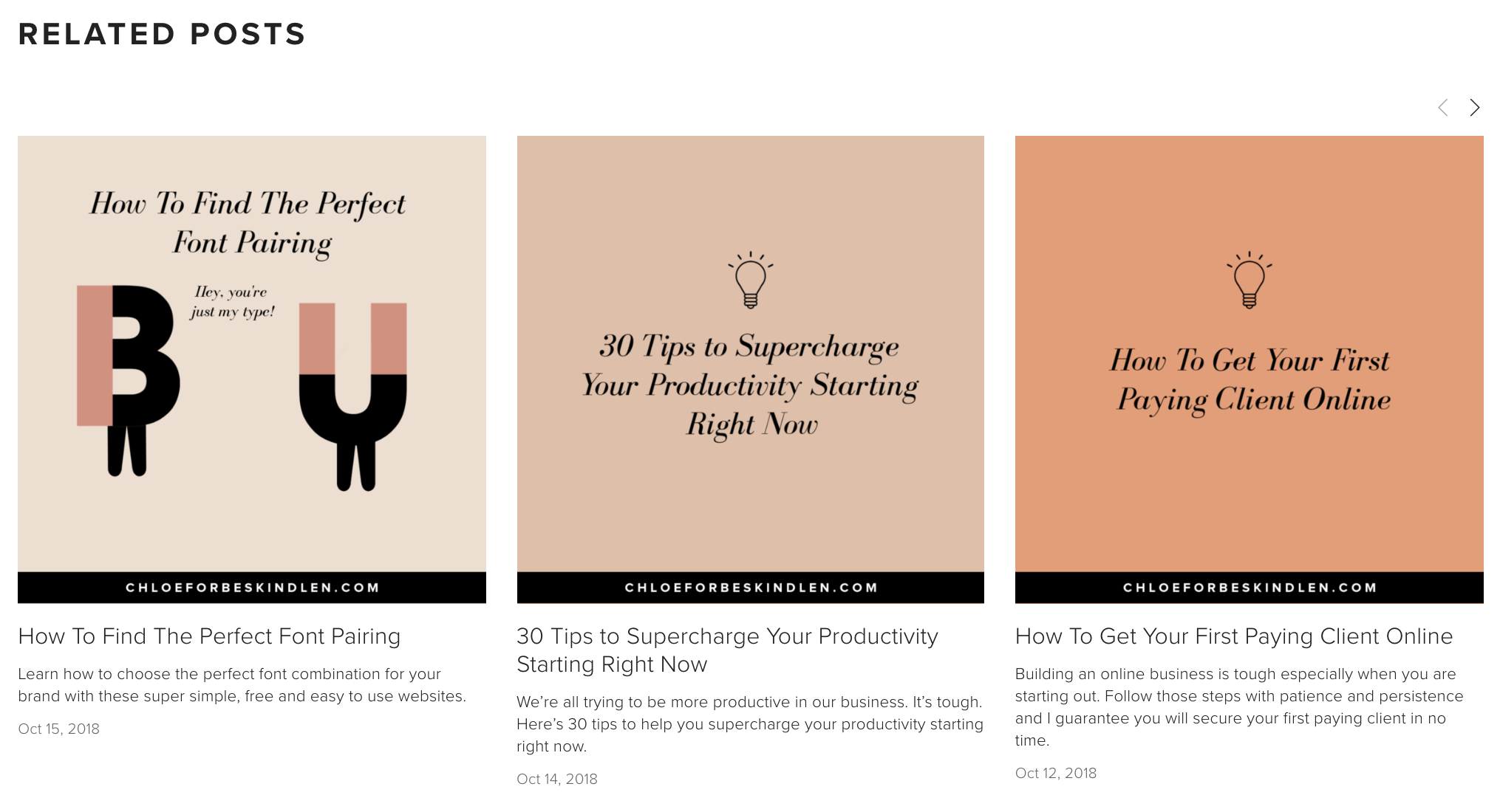 How To Add Related Posts in Squarespace 6.png