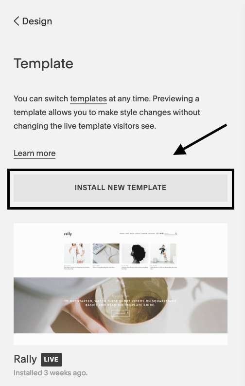 Chloe Forbes-Kindlen | How To Change Your Squarespace Template 2.png