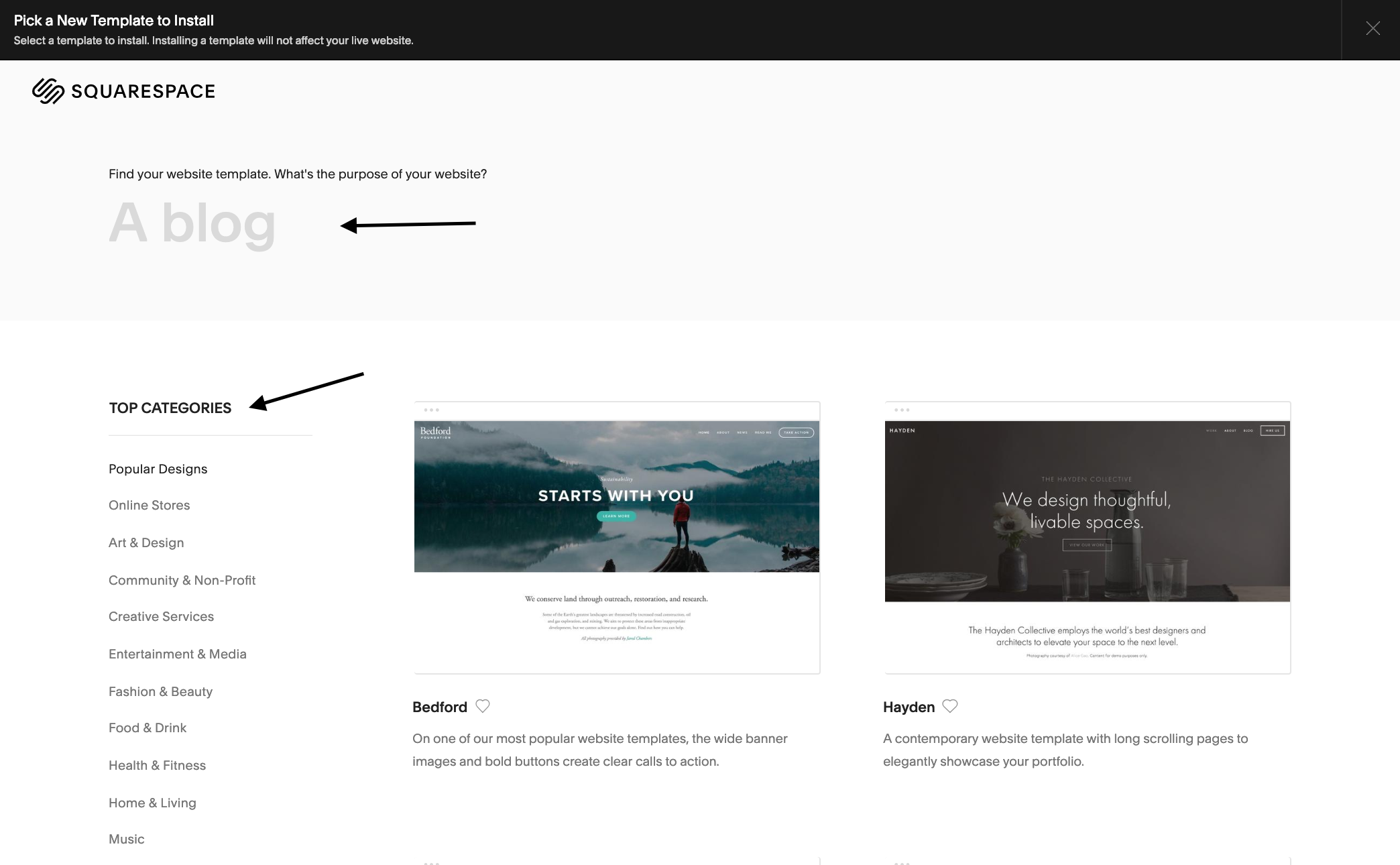 Chloe Forbes-Kindlen | How To Change Your Squarespace Template 3.png