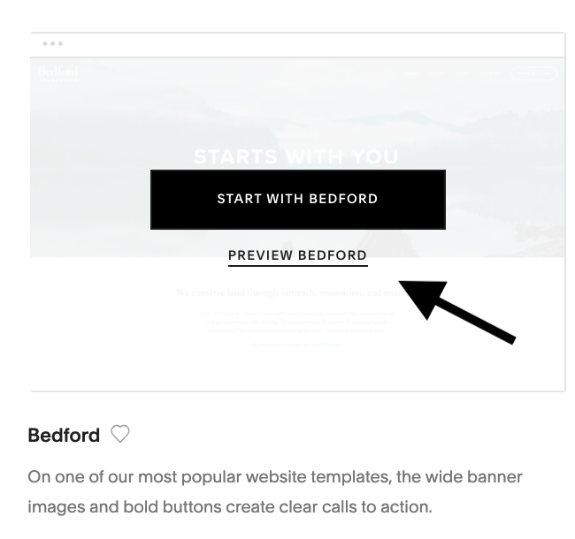 Chloe Forbes-Kindlen | How To Change Your Squarespace Template 4.png