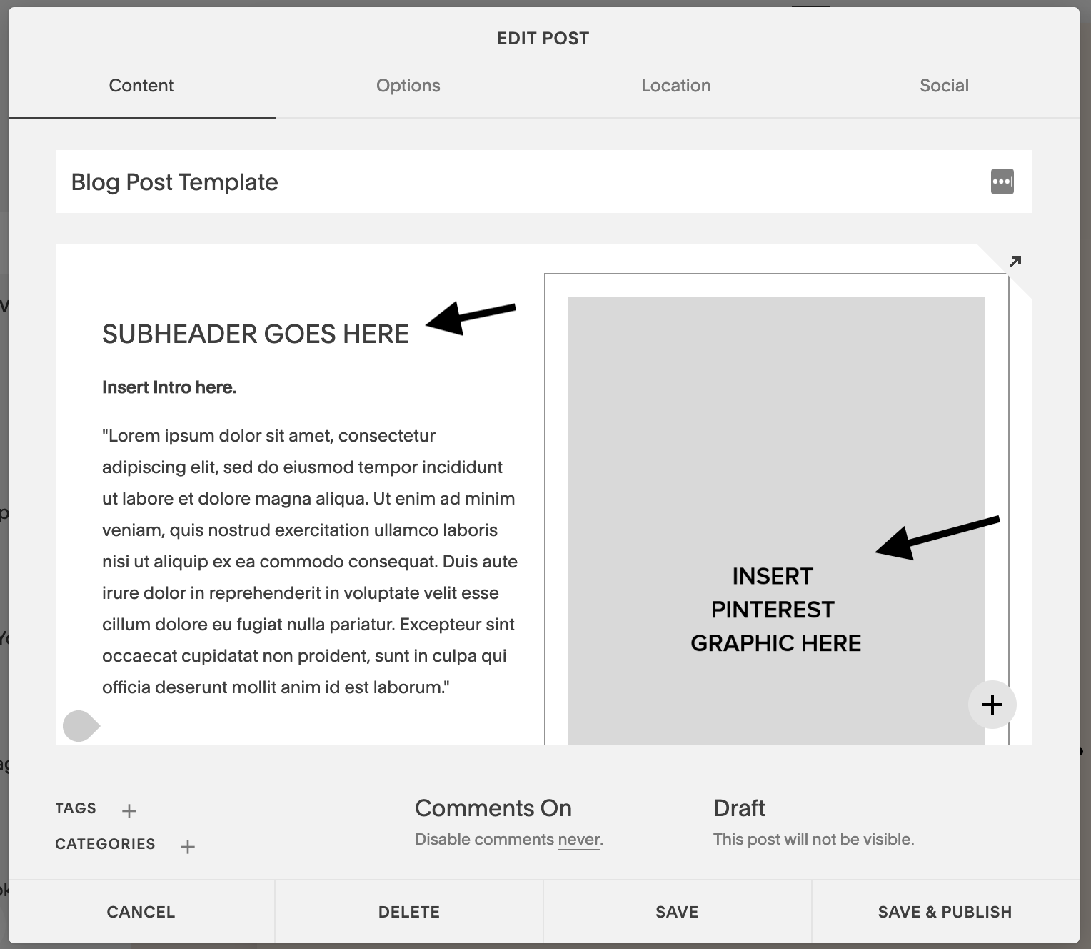 Chloe Forbes-Kindlen How To Create A Blogging Template in Squarespace 3.png