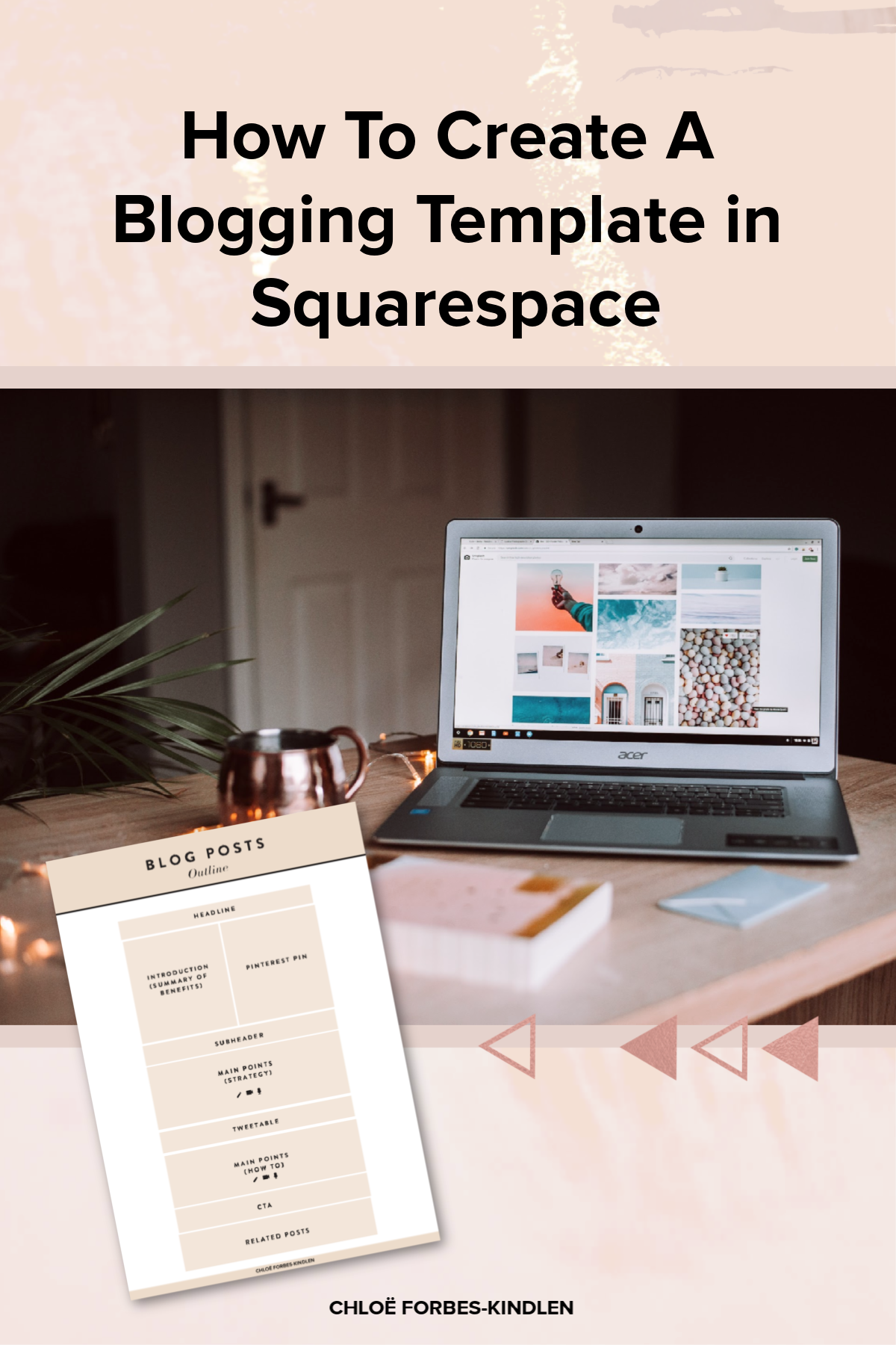 Chloe Forbes-Kindlen How To Create A Blogging Template in Squarespace (1).png