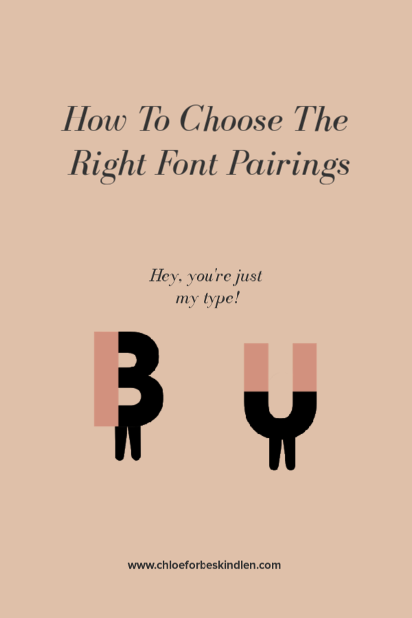 Chloe Forbes-Kindlen _ Font Pairings.png