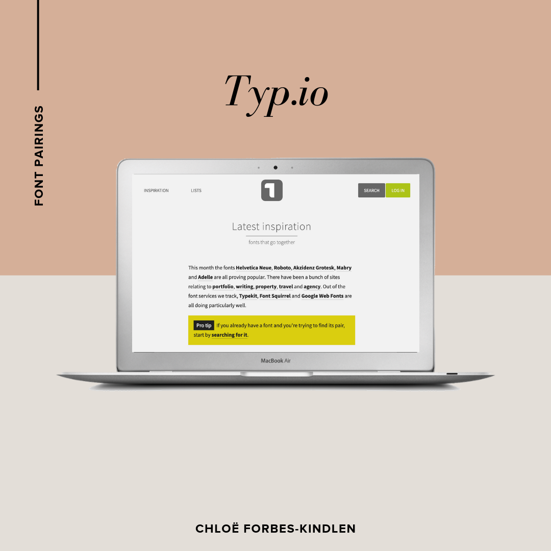 Chloe Forbes-Kindlen | Typ.io.png