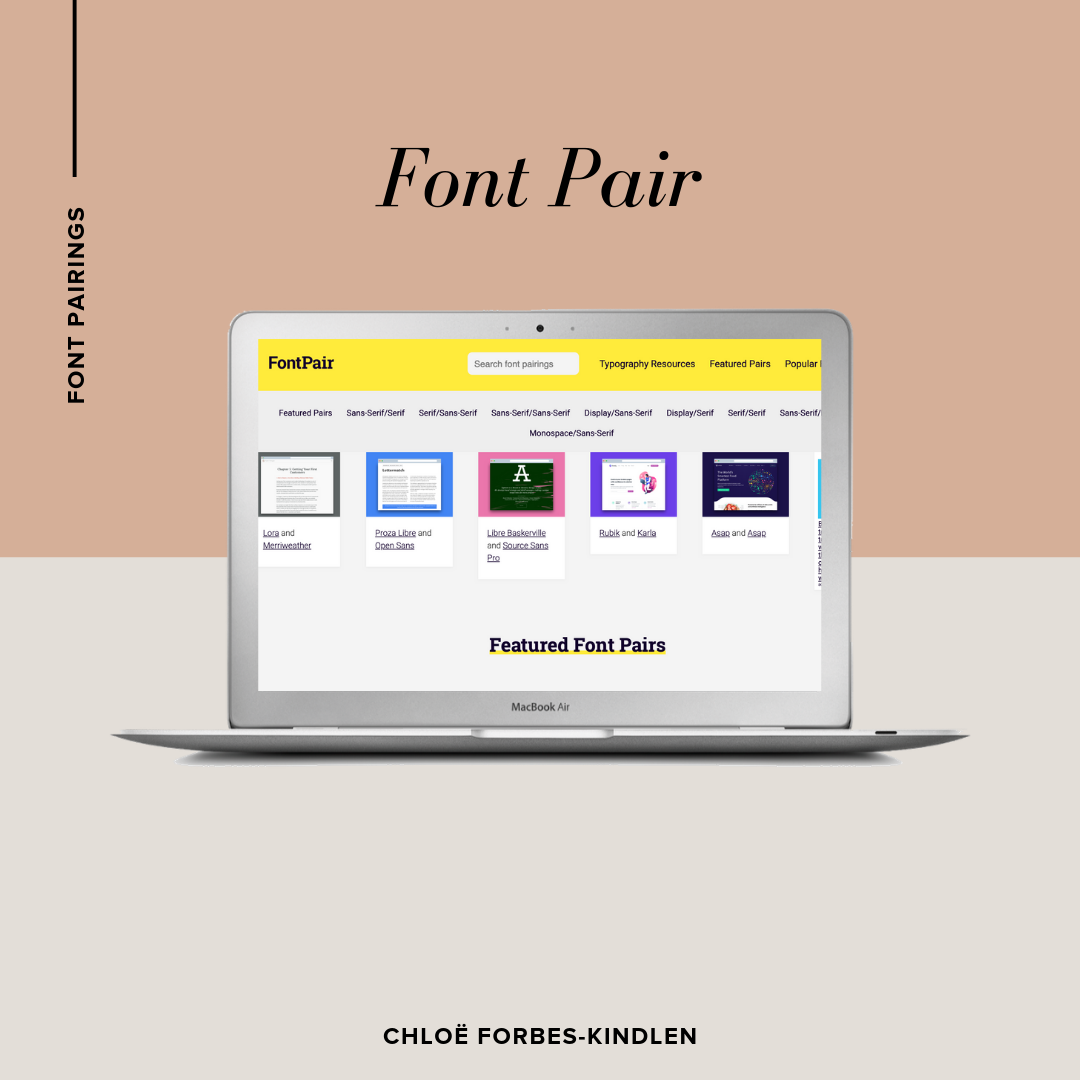 How To Find The Perfect Font Combination.png