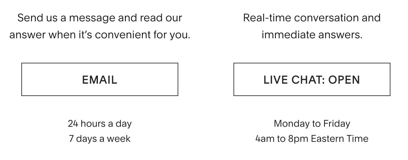 Why I Switched To Squarespace.png