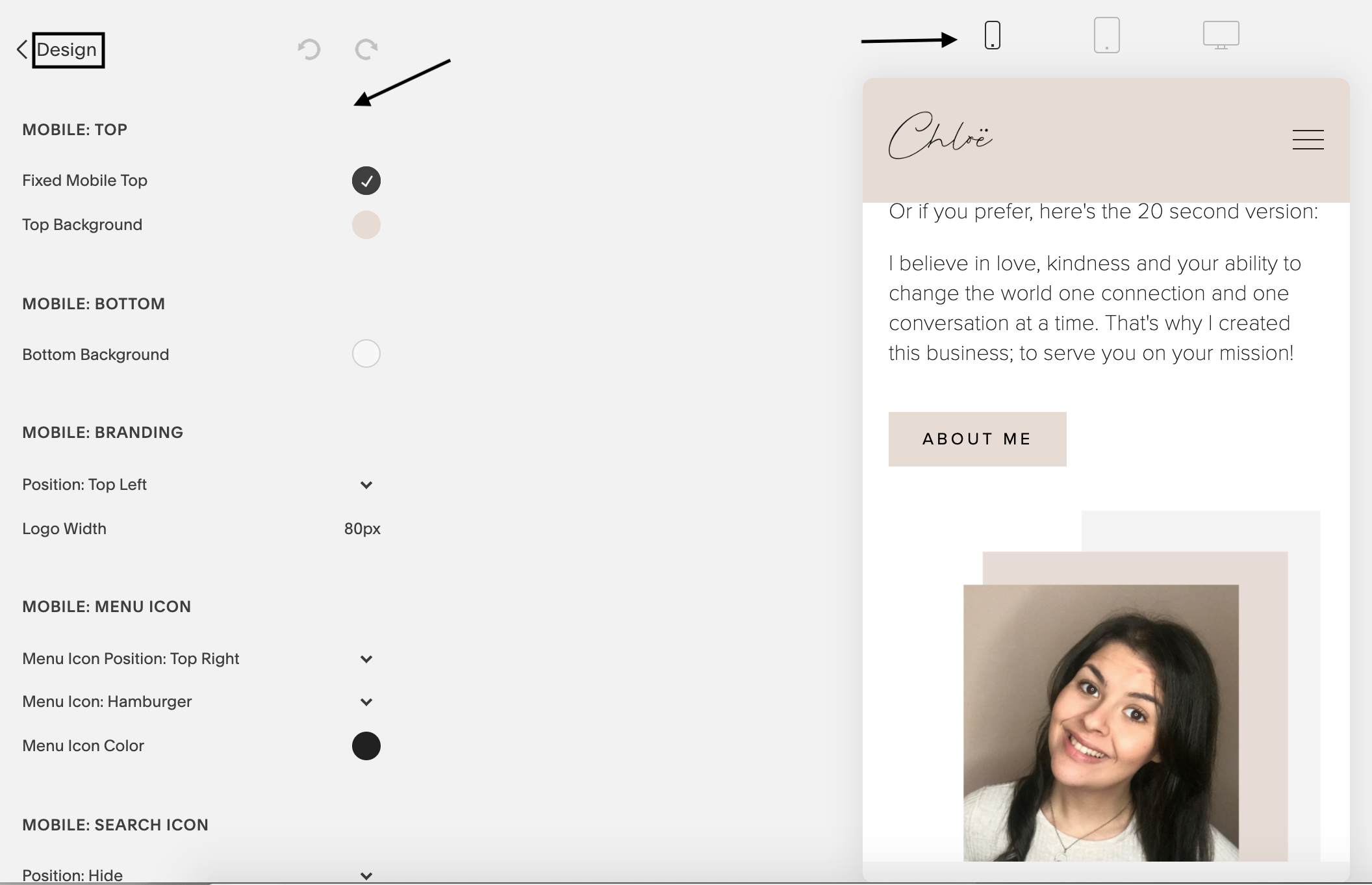 Why I Switched To Squarespace 2.png
