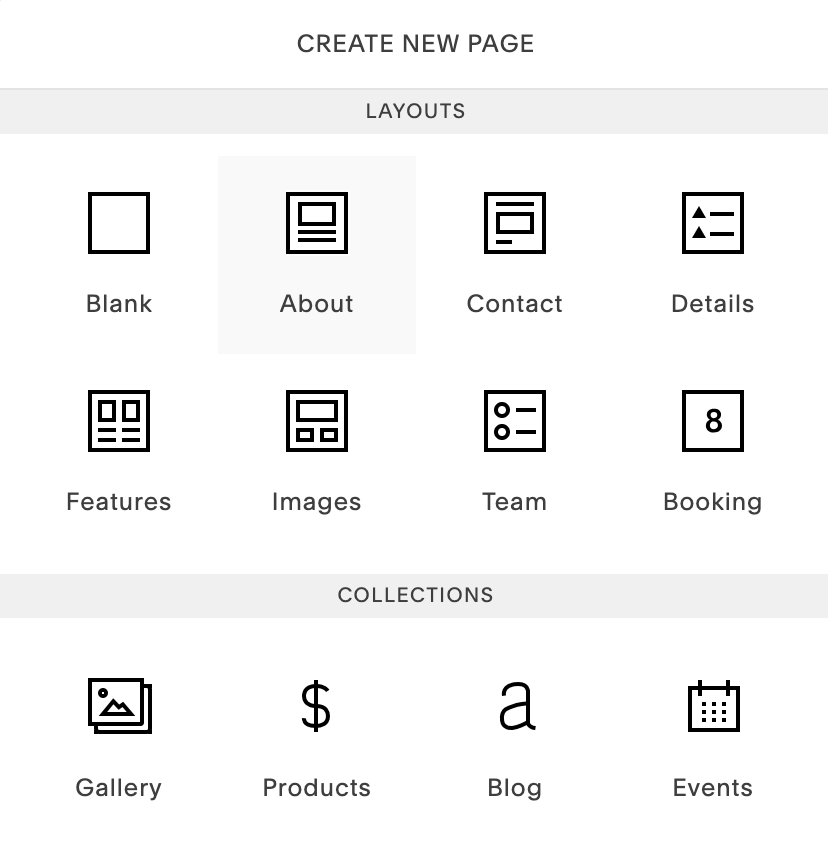 How To Create A Website On Squarespace 5.png