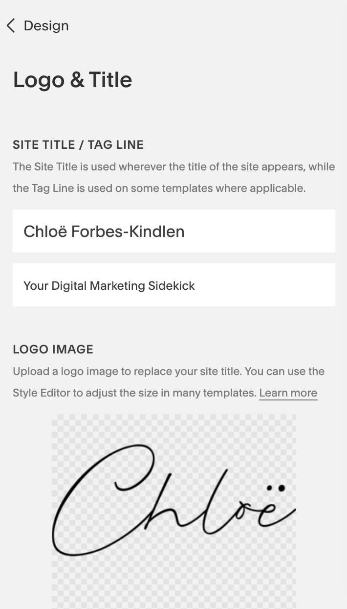 How To Create A Website On Squarespace 8.png