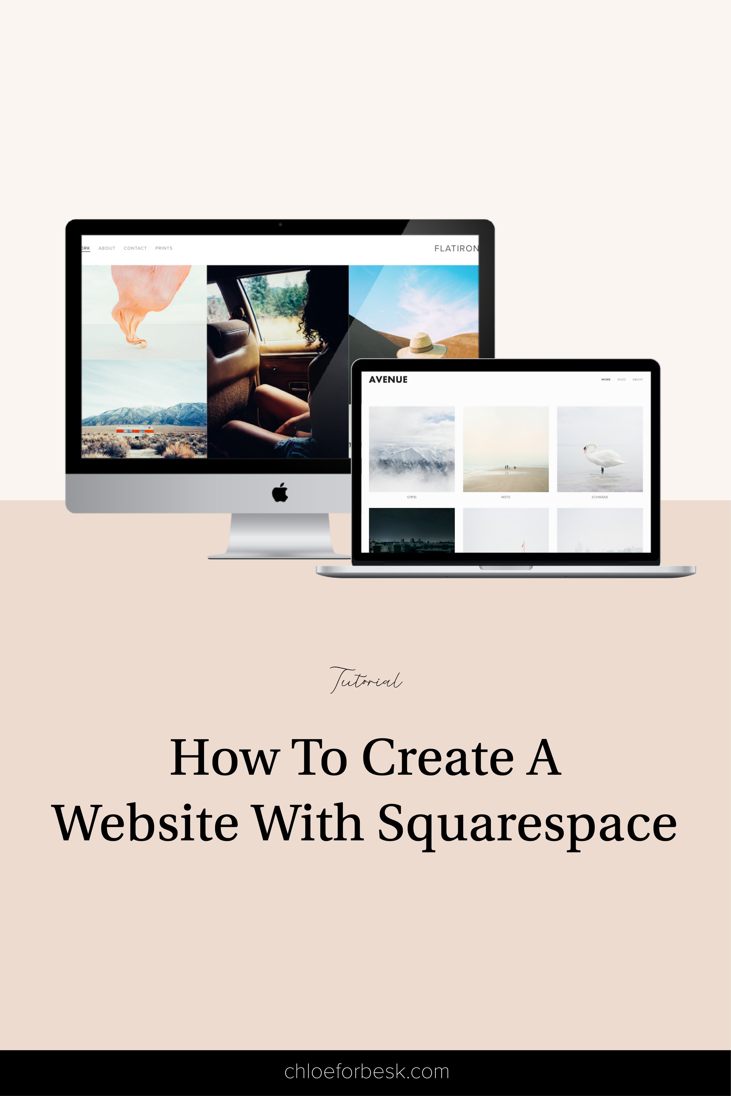 How To Create A Website with Squarespace 1.png