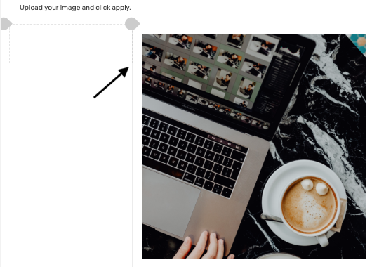 How to resize images in Squarespace 3.png