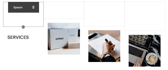 How to resize images in Squarespace 4.png